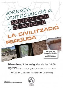 civilitzacio_oerduda