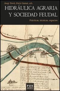 hidraulica feudal