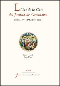 justicia cocentaina 1
