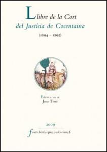 justicia cocentaina 2