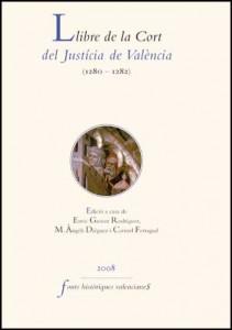 justicia valencia 1