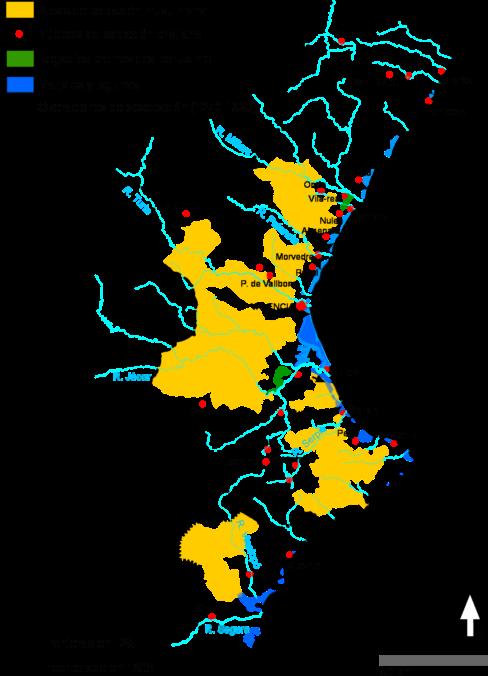 map_KV_14c