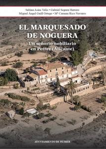 http://landscapesofconquest.org/wp-content/uploads/marquesado-noguera-214x300.jpg