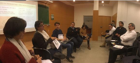 seminariramaderia-1